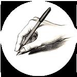 luyenchudep-icon