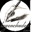 luyenchudep112